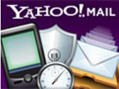 Yahoo Mail propose une nouvelle interface en version bêta