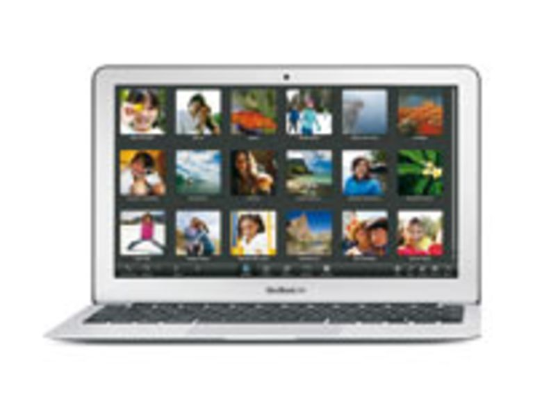 Apple continue de progresser sur le marché PC américain