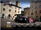 Gran Turismo 5 : premier tour de piste le 24 novembre