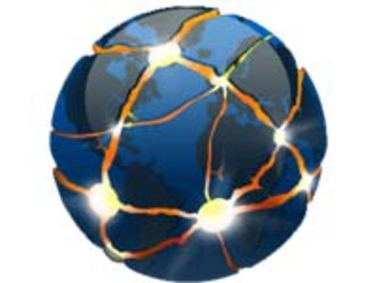 RockMelt : première bêta pour le navigateur centré sur les réseaux sociaux
