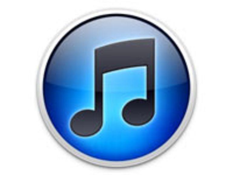 """Apple prêt à lancer son service musical dans le """"cloud"""""""