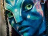 Avatar, film le plus piraté de l'année 2010