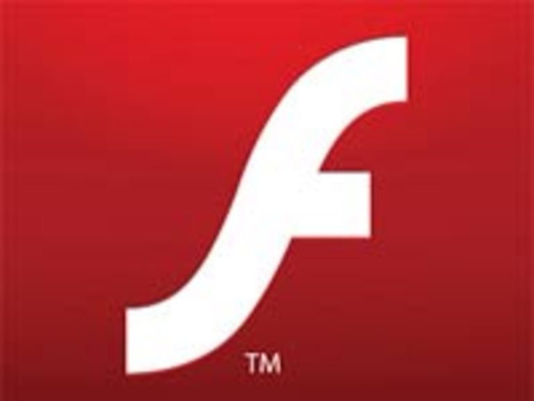 Flash 10.2 en version finale disponible en téléchargement