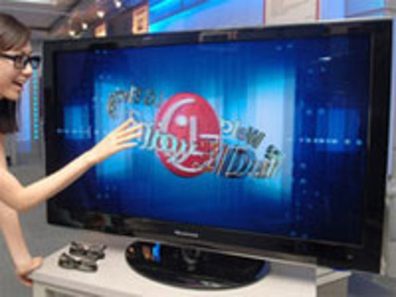 DivX TV arrive sur les TV et lecteurs Blu-Ray LG