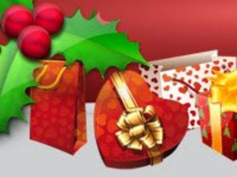 Jeux vidéo : le pack 2010 à avoir absolument pour Noël