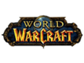 World of Warcraft Cataclysm : des records de ventes et des fraudes