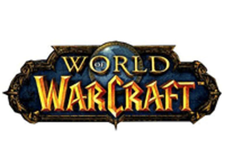 World of Warcraft Cataclysm : des records de ventes et des fraudes