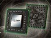 AMD : les nouvelles puces A-Series pour ordinateurs portables
