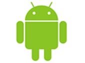 Nielsen : Android confirme sa percée aux Etats-Unis
