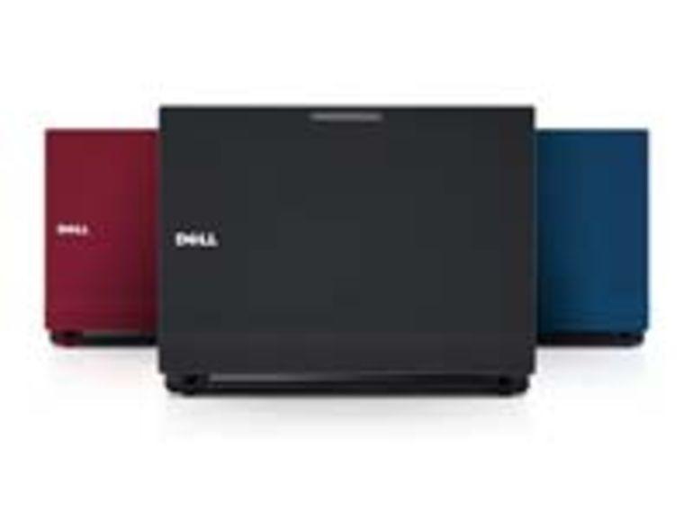 CES 2011 : Dell va lancer le Latitude 2120, netbook avec Atom double cœur