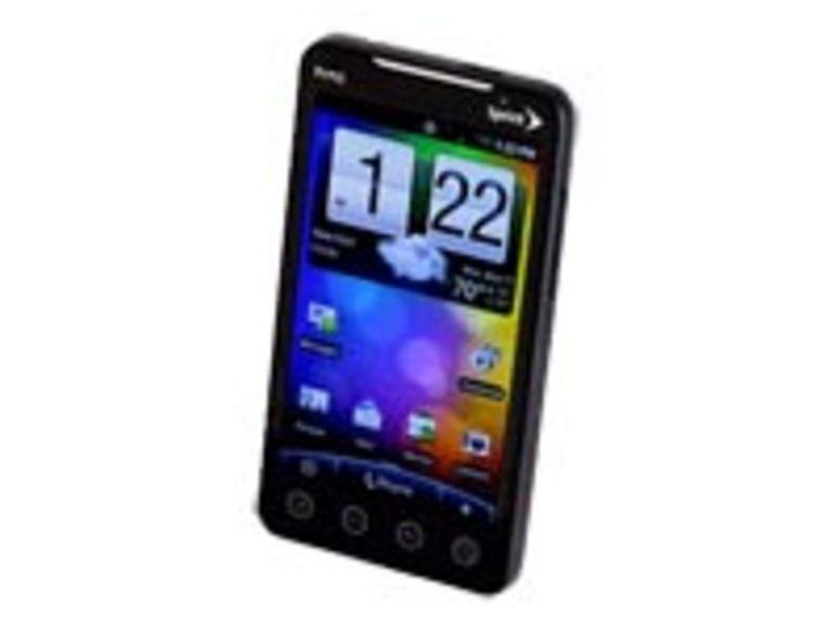 HTC mise sur les smartphones 4G aux Etats-Unis