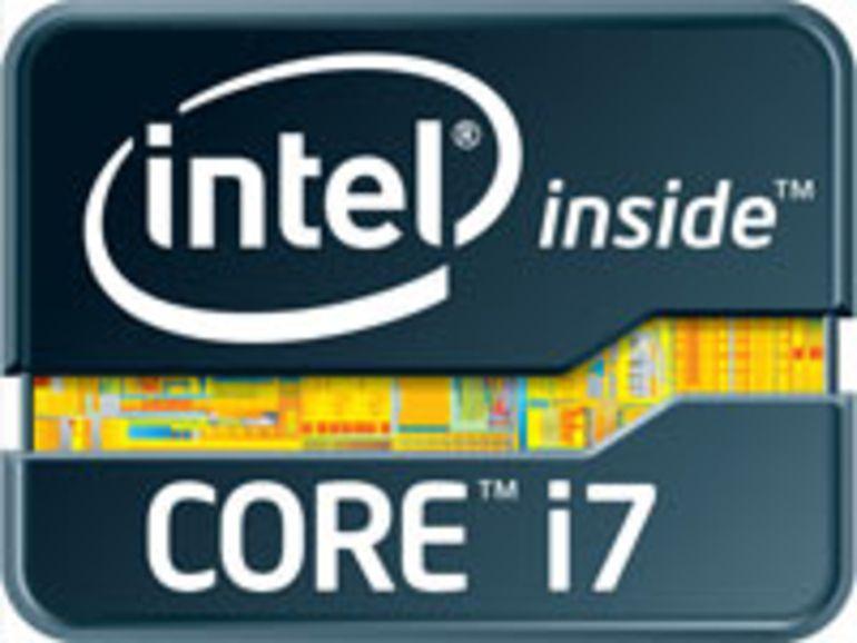 Intel reconnaît un défaut de fabrication dans ses puces Sandy Bridge