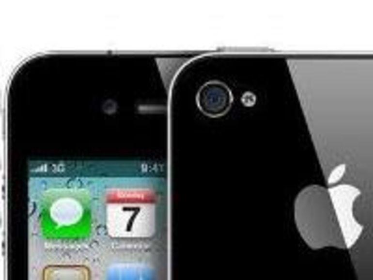 La photo, usage numéro 1 des iPhone et smartphones