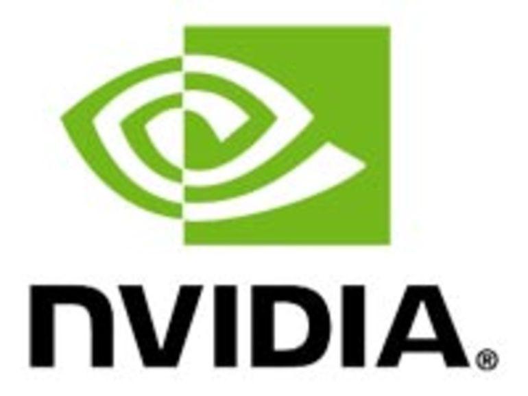 CES 2011 : le projet Denver de nVidia veut mettre CPU ARM et ses GPU sur une même puce
