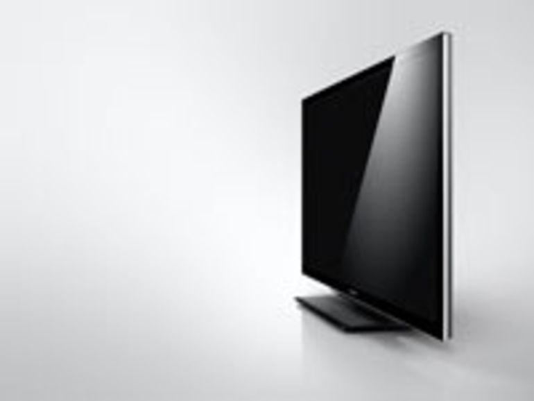 Panasonic dévoile la disponibilité et le prix de sa gamme de téléviseurs Viera 2011
