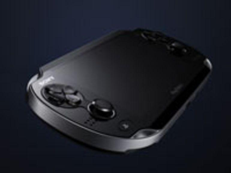 Sony NGP : un prix maximum de 300 dollars ?