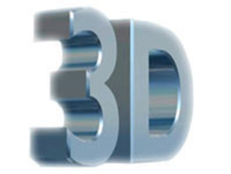 Films 3D : accord entre Warner et Numericable