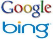 Google affirme que Bing copie ses résultats de recherche