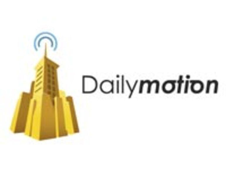 Justice : Dailymotion est bien un hébergeur