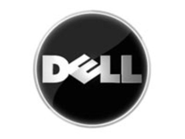 Dell : les projets de smartphones et de tablettes du constructeur circulent sur le Web