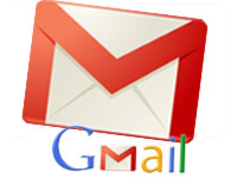 Gmail explique pourquoi il place un message dans la boîte de spam