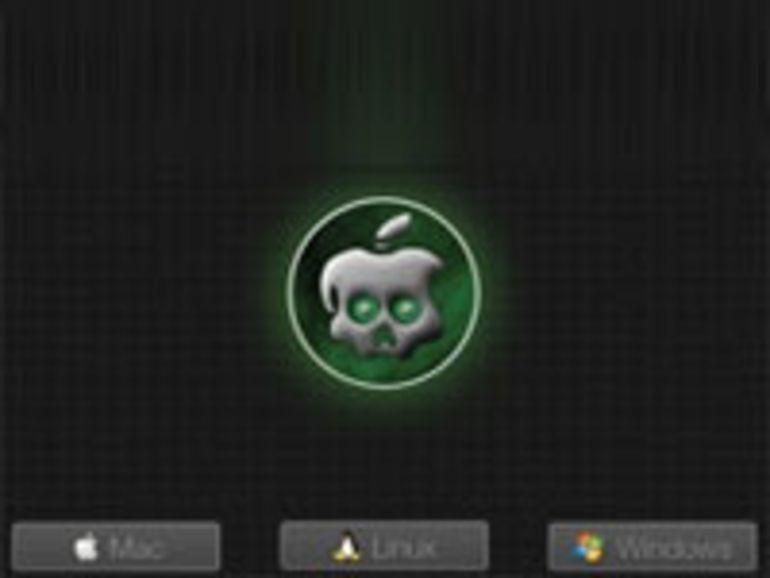 Jailbreak de iOS 4.2.1 pour iPad, iPhone et iPod touch disponible