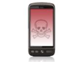 Des spywares cachés dans des applications Android