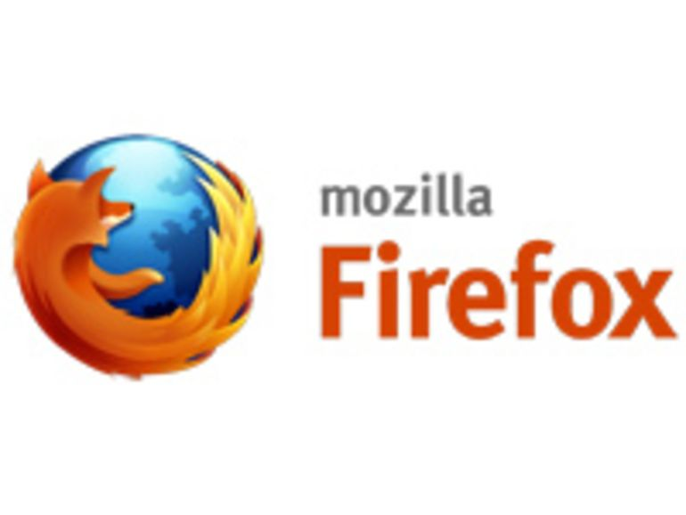Télécharger Firefox 4 version finale
