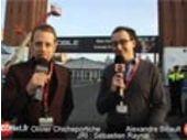 MWC 2011 : les tendances du salon de Barcelone en vidéo