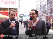 MWC 2011, jour 2 : HTC déçoit, Firefox mobile nous fait espérer