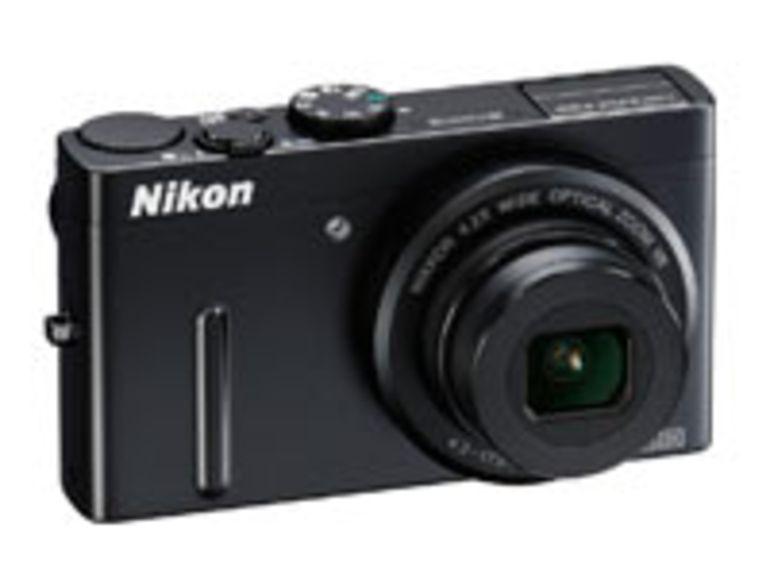 Nikon Coolpix P300, un ultra compact expert