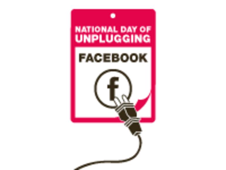 Une association invite à une journée sans Internet, Facebook, télévision et smartphone