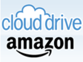 L'Amazon Cloud Player désormais compatible avec iOS