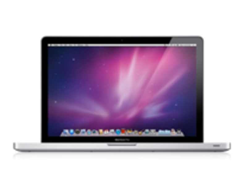 MacBook Pro  Core i7 15 pouces « Thunderbolt »