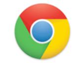 Chrome, numéro 1 mondial des navigateurs depuis plus d'une semaine