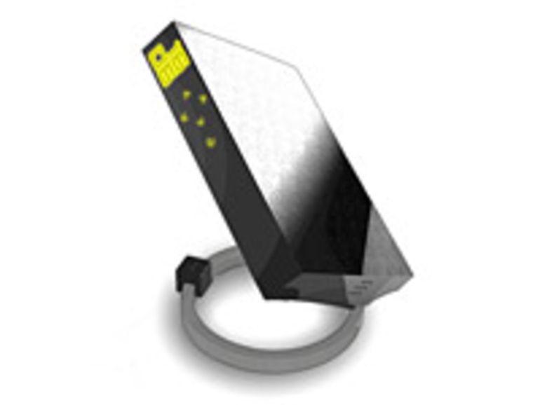 Freebox V6 Révolution : Free nie avoir des problèmes livraisons