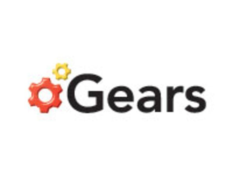 Google Gears bientôt plus supporté par Chrome