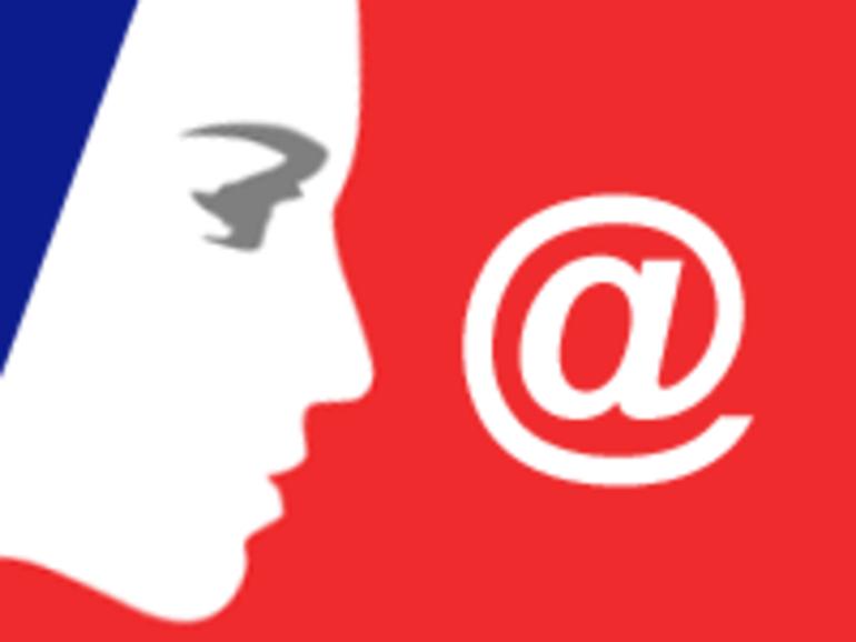 Conservation des données privées : Google, Facebook ou Dailymotion saisissent le Conseil d'Etat