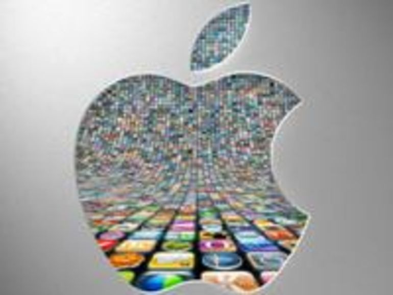 WWDC 2011 : iOS 5, Lion et iCloud au programme de la keynote