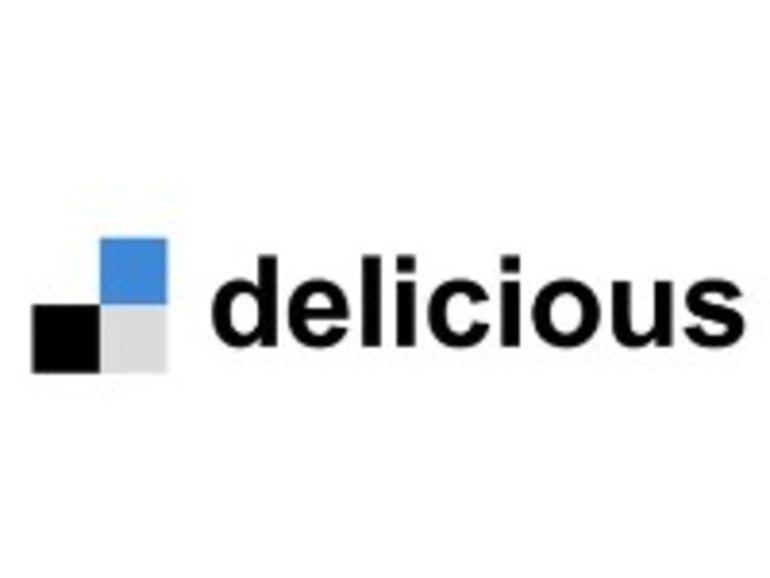 Les fondateurs de YouTube font l'acquisition de Delicious