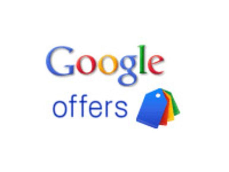 Google Offers, concurrent de Groupon, va faire ses débuts dans l'Oregon