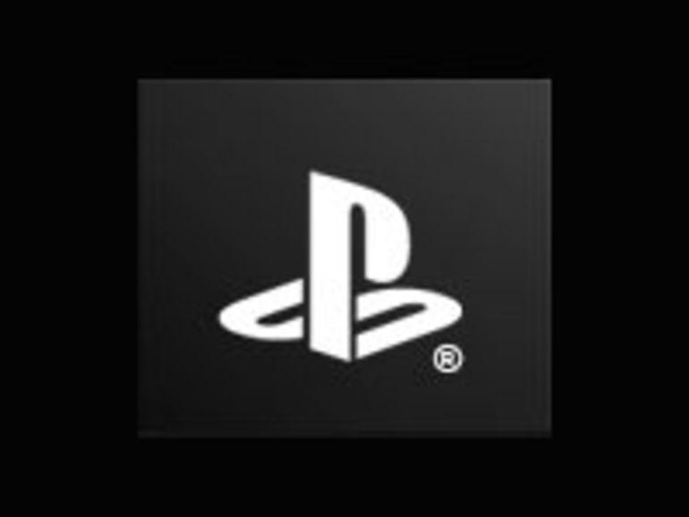 Sony confirme le développement de la console PS4