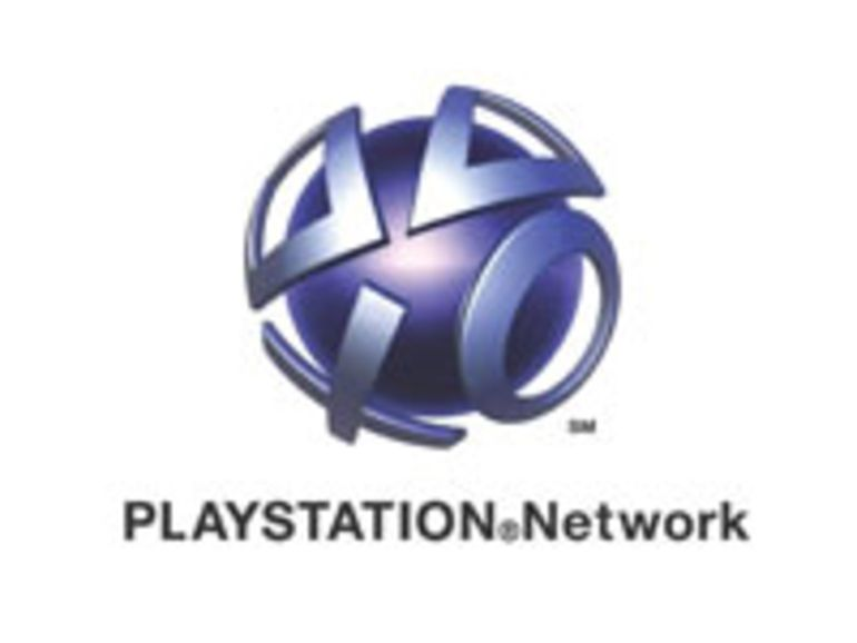 FAQ PSN : la faille du Sony PlayStation Network en questions