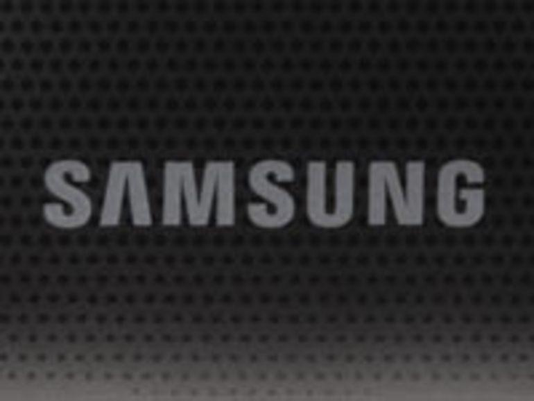 Samsung à l'IFA avec versions 4G des Galaxy S2 et Tab 8.9 et une Galaxy Tab 7.7