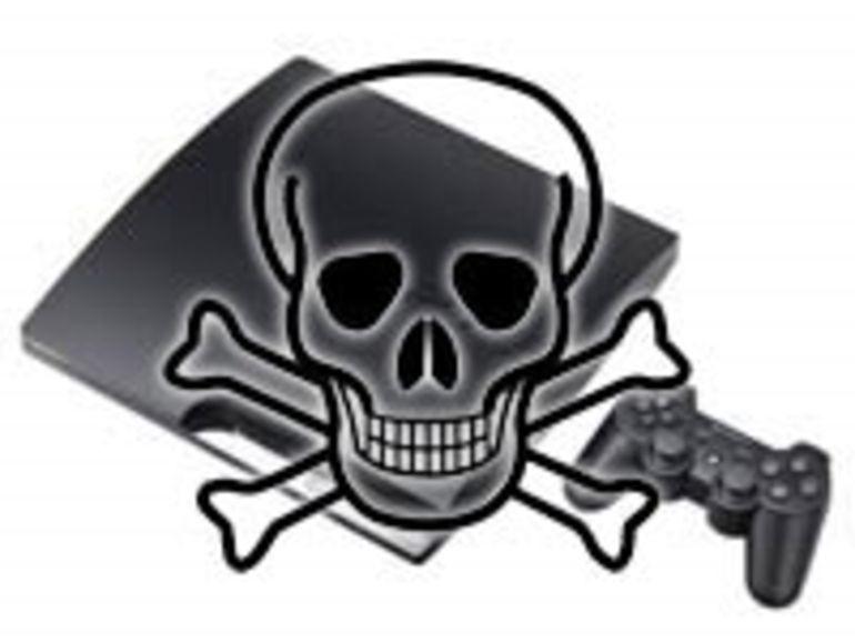 Les hackers du PSN de Sony affirment avoir les infos relatives aux cartes bancaires