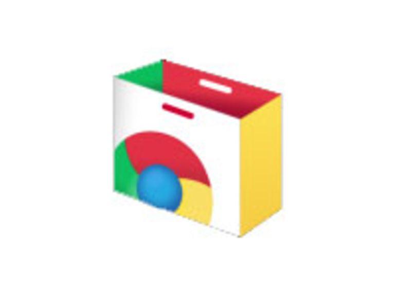 Le Chrome Web Store intègre le micro paiement et accueille le jeu Angry Birds