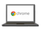Chrome OS : utilisation hors ligne et gestionnaire de fichiers