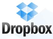 Dropbox: les comptes en accès libre durant 4h