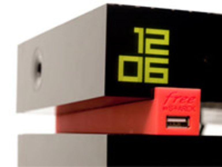 """Freebox V6 : Free annonce honorer les migrations """"avant l'été"""" mais ne donne pas de détails"""