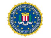 Virus Ben Laden : le FBI alerte les utilisateurs sur les risques d'infection
